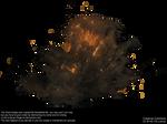Explosion 9