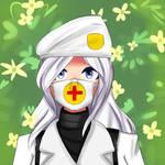 White Medic