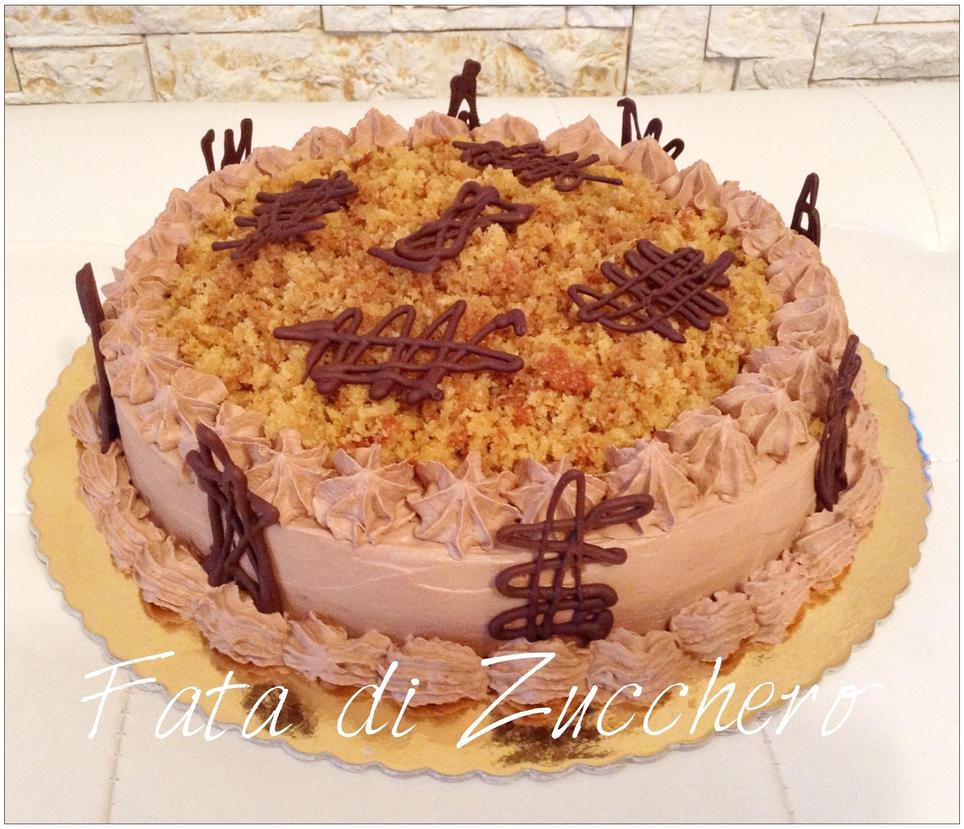 Cake Coffec And Islam Springfield Missouri