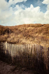 La Dune Marchand by TrollDuNord