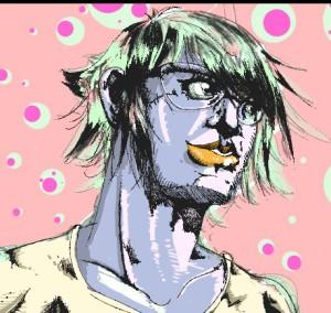 noodle-survivor's Profile Picture
