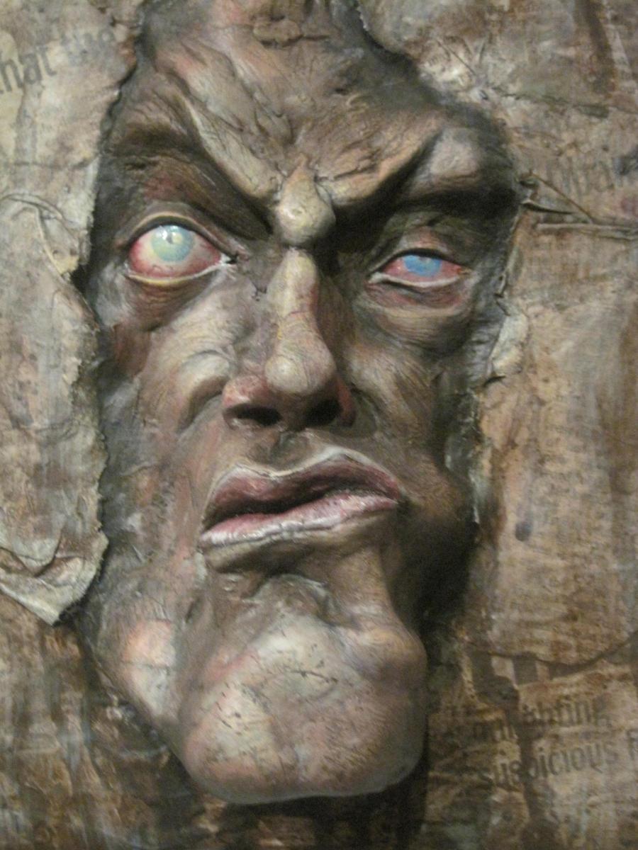 desecration demon wallpaper - photo #28