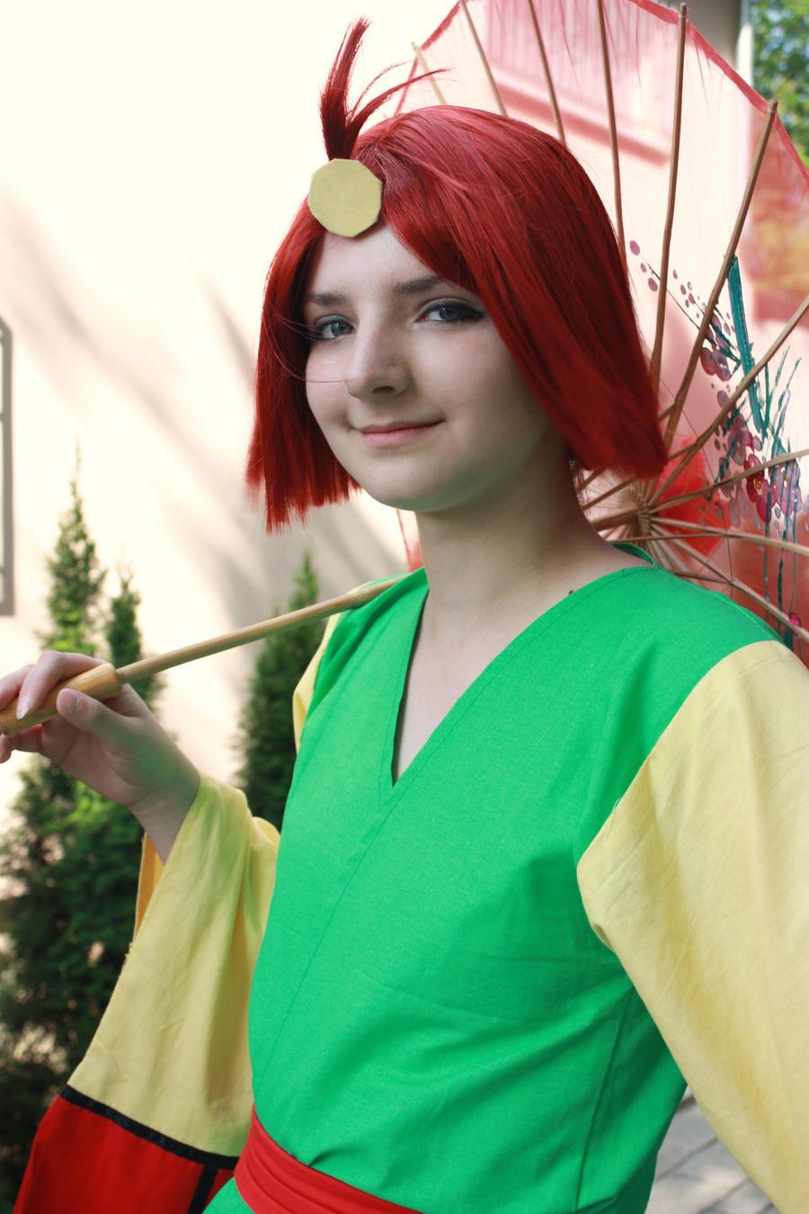 russianbare children girl 5 の掲示板投稿写真&画像