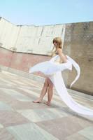 a Dance by Rima-Touya