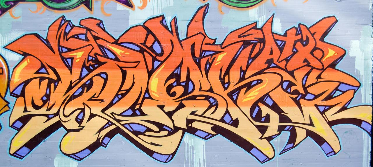 Graffiti wildstyle wallpaper wildstyle graffiti 7 sloke