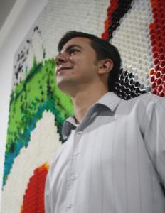 Julioloureiro's Profile Picture