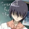 Fruits Basket - Scarred by raienna