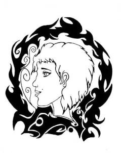 DeeDzaroni's Profile Picture
