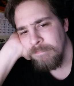 NeoseekerStitch's Profile Picture