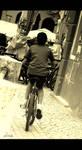 ladri di biciclette by InSUNNYty