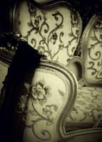five o'clock by InSUNNYty