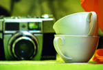 have a break have an agfa