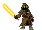 Jawa Jedi
