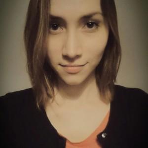 Moffien's Profile Picture