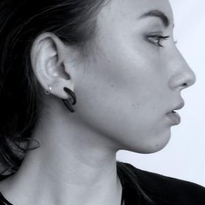 Lydia-Neu's Profile Picture
