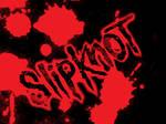 Slipknot blood