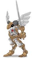 Templar A.P.U
