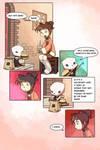 Minions 2: page 48