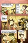 Minions 2: page 10