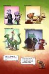 Minions 2: page 4