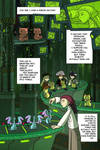 Minions 2: page 3
