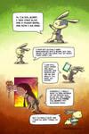 Minions 2: page 2