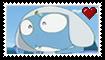 taruru stamp by Surfinpeng