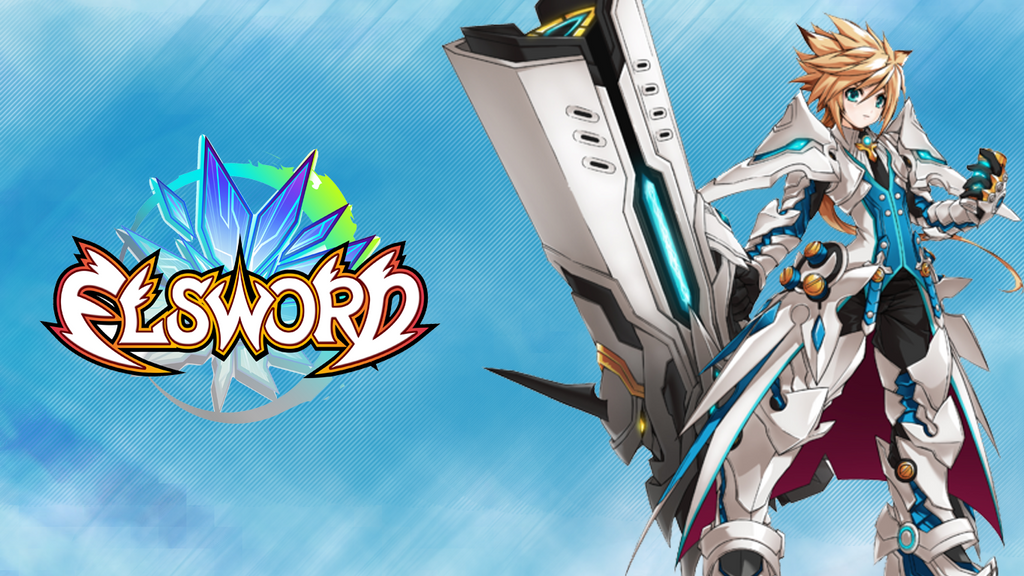 Elsword tt wallpaper by tophatea on deviantart elsword tt wallpaper by tophatea voltagebd