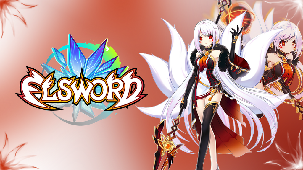Elsword yama raja eun wallpaper by tophatea on deviantart elsword yama raja eun wallpaper by tophatea voltagebd