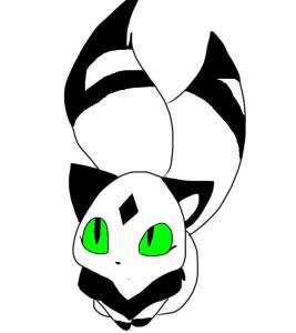 Wolf31707's Profile Picture