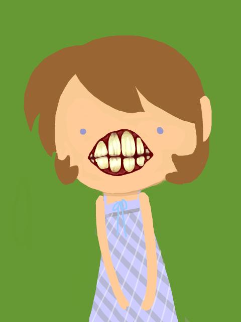SmellenJR's Profile Picture