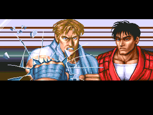 [Análise Retro Game] - Final Fight - Arcade/SNES/PC/SEGA CD Final_fight_cd_intro_by_arklionheart-d6v2wx6