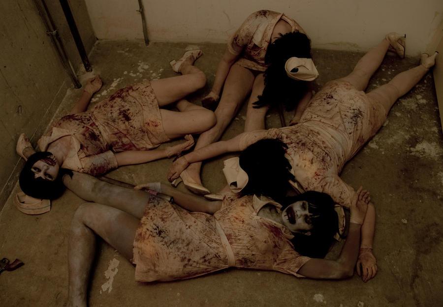 http://fc05.deviantart.net/fs50/i/2009/307/5/e/Dead_Nurses_by_kawaiiseth.jpg