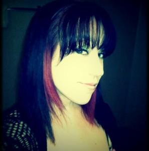 Jennbawa's Profile Picture