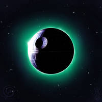 Eclipse Wars
