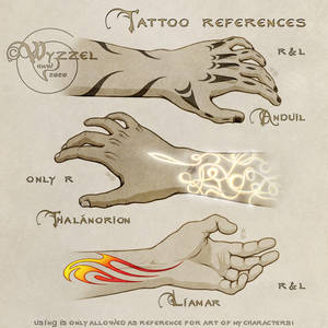 20201111 Hand-tattoo-refs