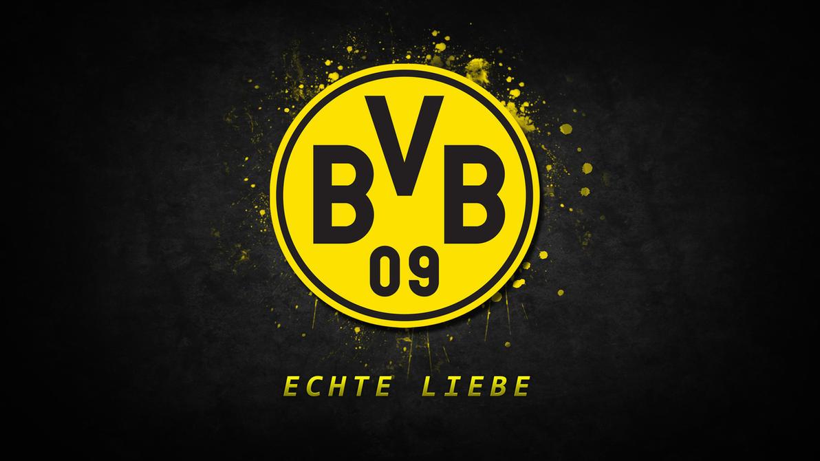 bvb 1909