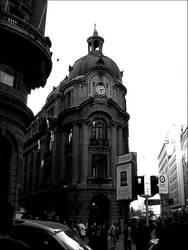 Bandera Street by ephedrina-photos