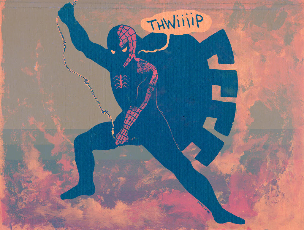 Thwiiip