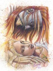 Desire by Vihma