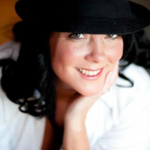 Lauriebrandt's Profile Picture