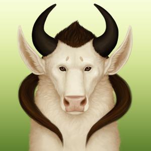 TaruHanako's Profile Picture