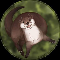 Otter Circle