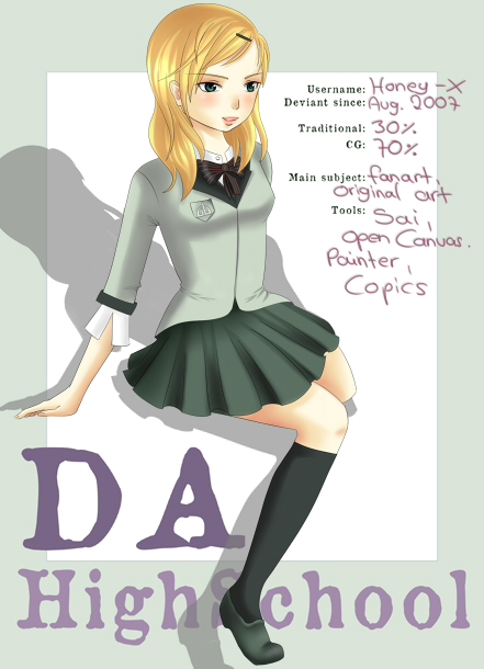 http://fc02.deviantart.net/fs71/f/2010/339/6/5/da_highschool_id_by_honey_x-d349lc2.jpg