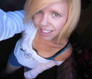 MelissaRTurner's Profile Picture