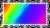 Rainbow Stamp by xXBlueberryKitXx
