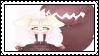 haibu stamp by xXBlueberryKitXx