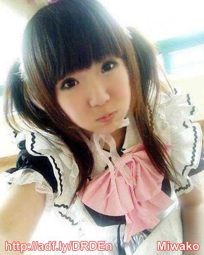 Asian girls jailbait