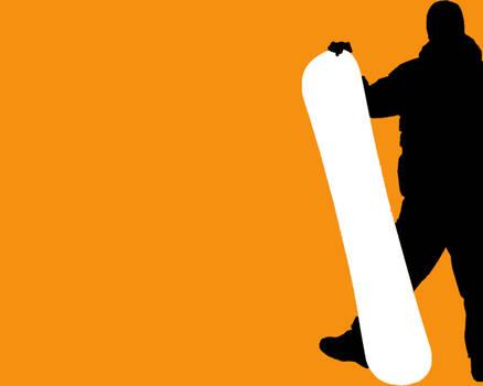 prorider wallpaper orange