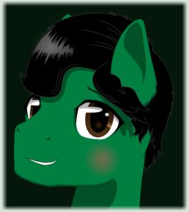 blademiss's Profile Picture